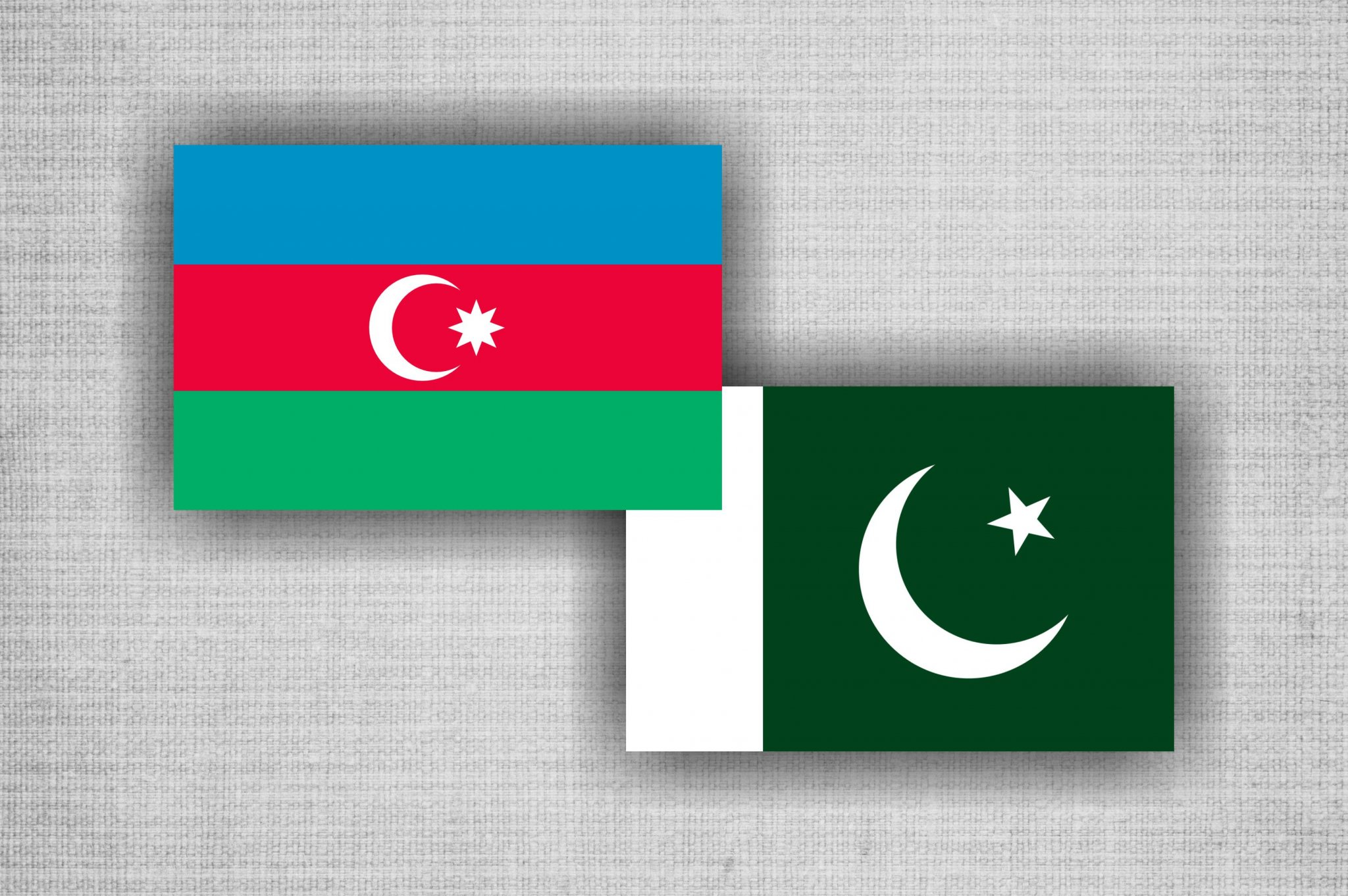 Bilateral Relationship of Pakistan and Azerbaijan entering into a New Era