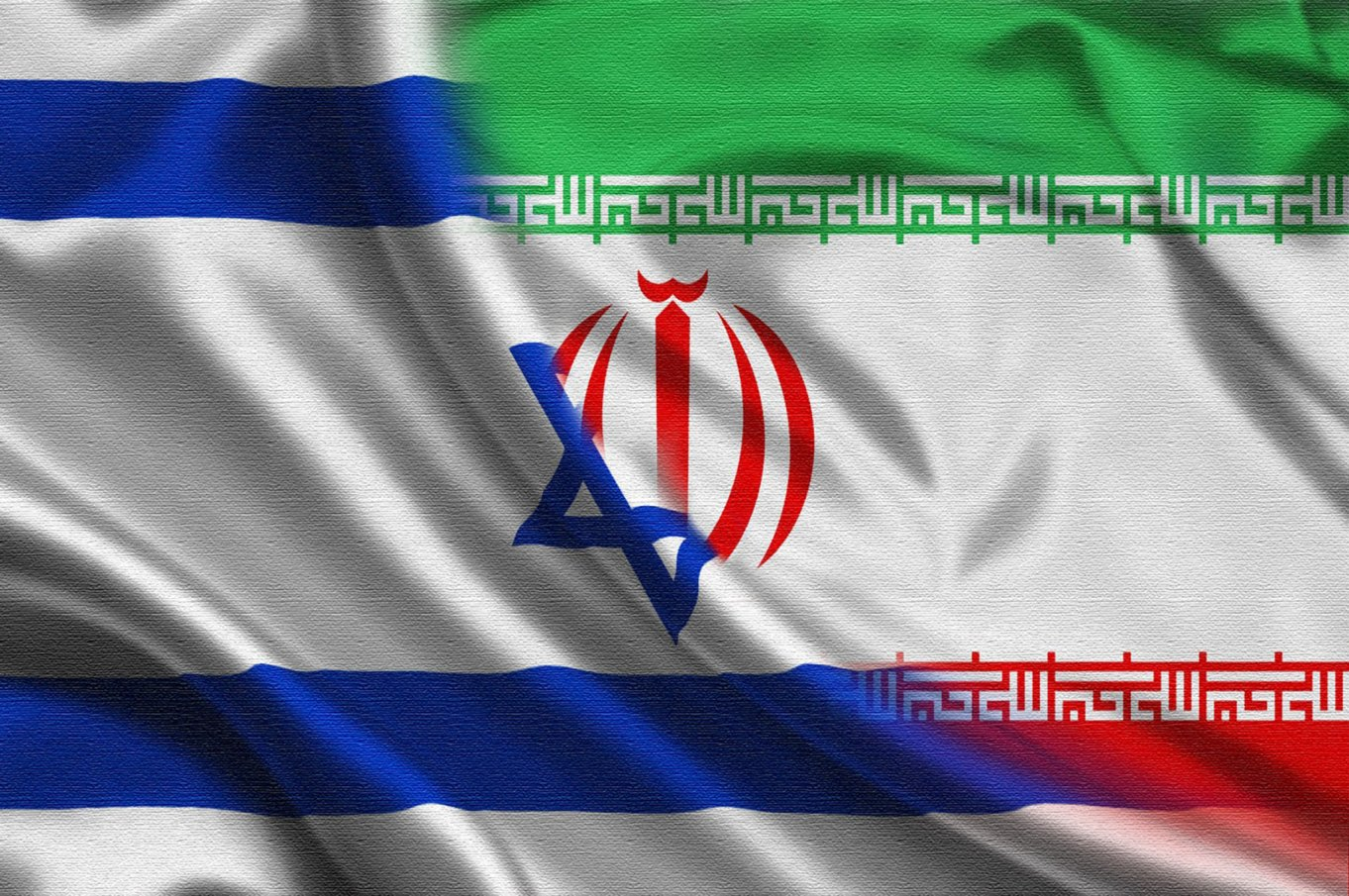 Will Iran and Israel clash on Syrian soil?
