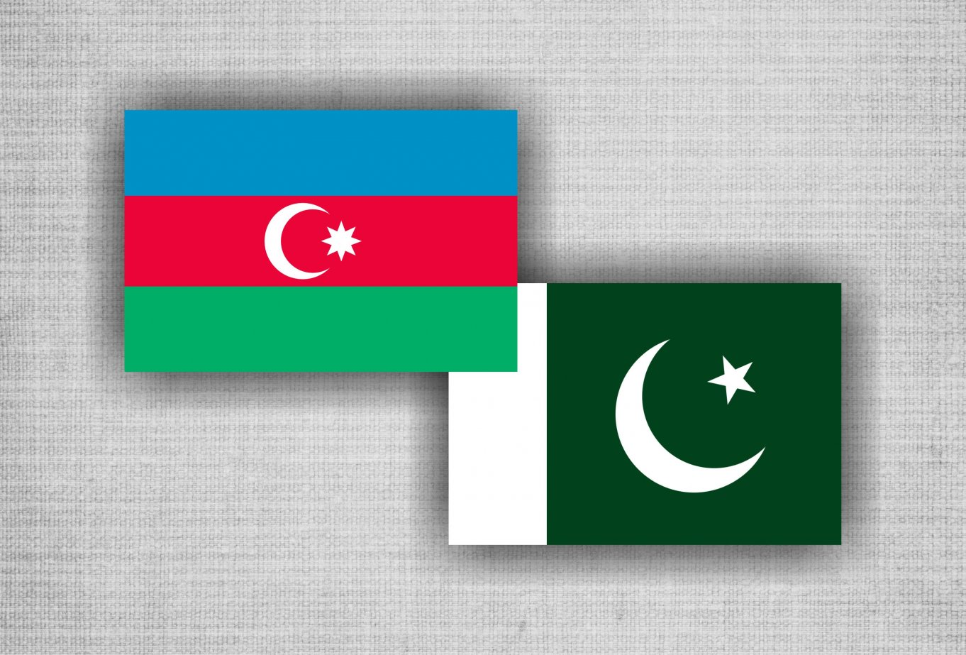 The Patriot: Pakistan-Azerbaijan - it's time to raise trade to a new level